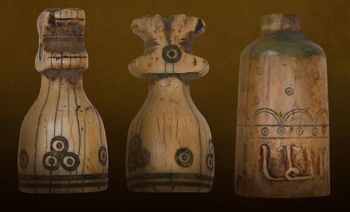 "Umbrales- Lejanos inicios en el paleolítico y versiones subsecuentes • <a style=""font-size:0.8em;"" href=""http://www.flickr.com/photos/30735181@N00/32142796090/"" target=""_blank"">View on Flickr</a>"