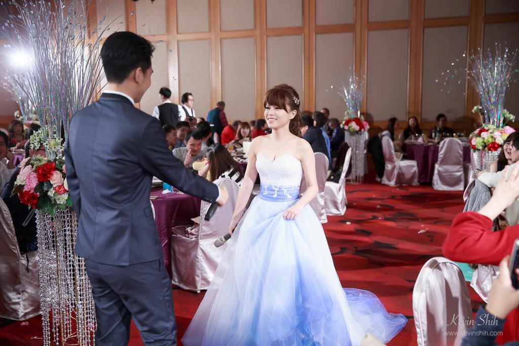 新竹煙波-婚宴-婚禮紀錄_018