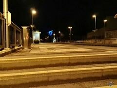 NIGHT SESSION SW 07.02.2016 #Schweinfurt #Nachtbilder #Nacht #nightshots #Photographie #photography (benicturesblackwhite) Tags: photography nacht nachtbilder nightshots schweinfurt photographie