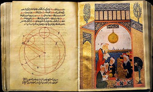 "Astrolabios, ubicantes de estrellas guía • <a style=""font-size:0.8em;"" href=""http://www.flickr.com/photos/30735181@N00/32230762380/"" target=""_blank"">View on Flickr</a>"