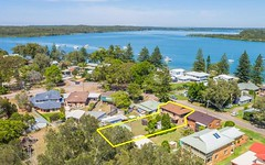 29 Albert Street, Taylors Beach NSW