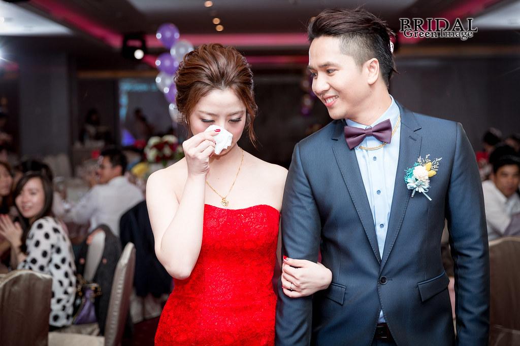 1112 Wedding day-P-69