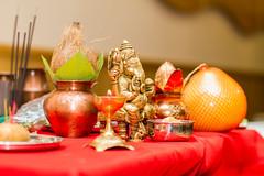 Shree Swaminarayan Mandir - Dharma Bhakti Manor -  Shivratri 2017063 (Dharma Bhakti Manor) Tags: shivratri maha sivaratri shivaratri sivarathri hindu festival lord shiva shiv pooja poojan linga shivling lingam mahadev bilva bael year utsav rudra abhishek