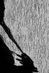 Rome, 2016 (Zanna Scuderi) Tags: individuals italy bw bianconero blackwhite candid emotion fotografiadistrada ghost light monocrome people portrait ritratto roma rome shadows street streetphotography surrealistic urban urbanexploration urbex