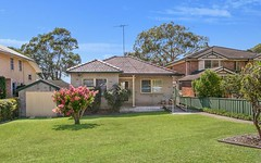 32 Soldiers Road, Jannali NSW