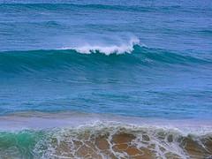 sml-fhdr-DSCN0107 (elphweb) Tags: roughseas roughsea ocean nsw australia sea water waves breakers storm coast coastal falsehdr fhdr bigwaves bigsurf surf foam mist