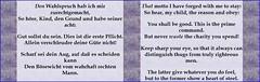 Wildgans-Agnus - 2 (Walter A. Aue) Tags: antonwildgans agnuscumagnislupusinlupos gedicht lyrik poem literature translationuebersetzung walteraaue screenshot fromdefunctmywebdalcawebsite lamb wolf judgement bankers christ temple newtestament moneychangers criminal