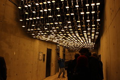 IMG_1482 (mir_i_e) Tags: luminale frankfurtammain 2016