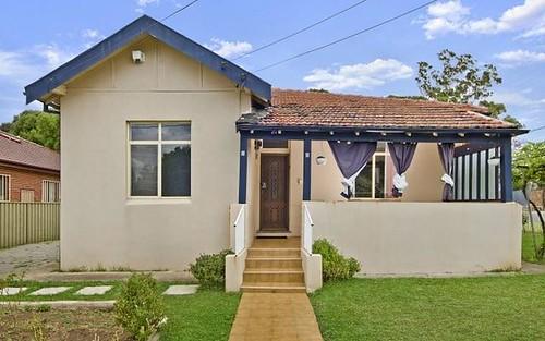 36 Mountford Av, Guildford NSW 2161