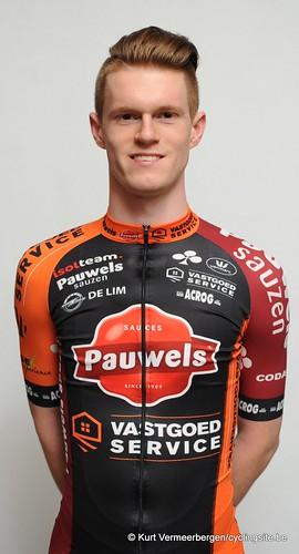 Pauwels Sauzen - Vastgoedservice Cycling Team (8)