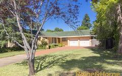 7 Langford Drive, Dubbo NSW