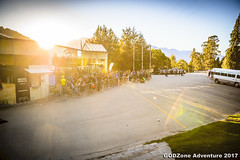 ©AlexandreSocci_GZone-C6-8580