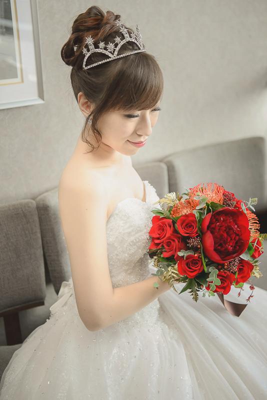 小櫥窗婚紗, 巴洛克ZOE, 世貿33, 世貿33婚宴, 世貿33婚攝, 婚攝推薦, 新祕巴洛克,MSC_0020