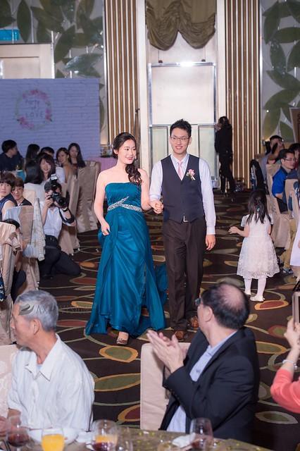 WeddingDay20161118_212