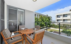 306/8 Marine Parade, Wentworth Point NSW