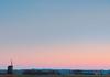 The Netherlands, of course (Paco CT) Tags: atardecer building campo construccion construction edificio industrial land molino silueta sunset countryside crepuscule crepusculo dusk fabrica factory mill ocaso puestadesol silhouette sundown twilight denhelder noordholland netherlands nld landscape outdoor color pacoct 2017 explore