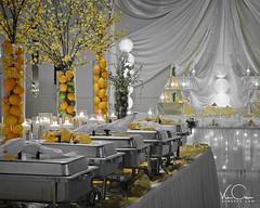 _KAC2808-2.jpg (Ken Cave) Tags: lemon lime rozzi commercial kencavephotography fruit citrusfruit