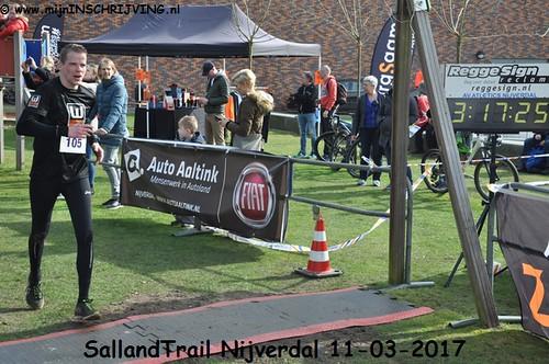 SallandTrail_11_03_2017_0153