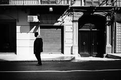 dark mood (gato-gato-gato) Tags: 35mm contax contaxt2 iso400 it ilford italy ls600 noritsu noritsuls600 palermo strasse street streetphotographer streetphotography streettogs t2 analog analogphotography believeinfilm film filmisnotdead filmphotography flickr gatogatogato gatogatogatoch homedeveloped pointandshoot streetphoto streetpic tobiasgaulkech wwwgatogatogatoch sicilia italien black white schwarz weiss bw blanco negro monochrom monochrome blanc noir strase onthestreets autofocus italia sicily europe travel adventure travelling eu