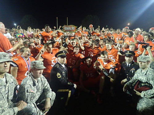 """Columbus East (IN) vs. Columbus North (IN) • <a style=""""font-size:0.8em;"""" href=""""http://www.flickr.com/photos/134567481@N04/20362000873/"""" target=""""_blank"""">View on Flickr</a>"""
