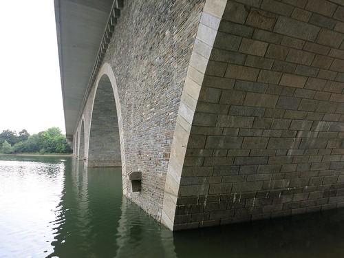 A72 Triebtalbrücke bei Neuensand Juli 2015_037