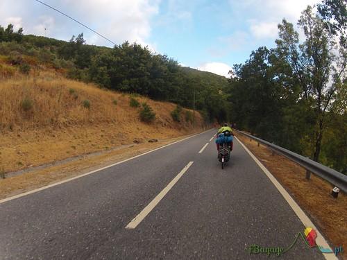 2015-08-15_040_ChegadaPRibeiro_Eurotrip