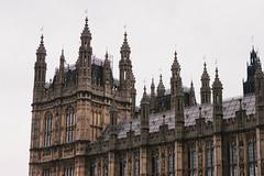 (autumn is the season) Tags: building london tower clock westminster abbey architecture big elizabeth ben parliament