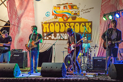 "Woodstock 2015 • <a style=""font-size:0.8em;"" href=""http://www.flickr.com/photos/101973334@N08/20952144903/"" target=""_blank"">View on Flickr</a>"