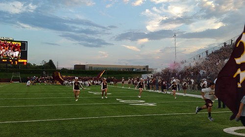 "Deer Park vs. LaPorte- Sept 25, 2015 • <a style=""font-size:0.8em;"" href=""http://www.flickr.com/photos/134567481@N04/21094785443/"" target=""_blank"">View on Flickr</a>"