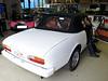 08 Peugeot 504 Cabriolet 69-83 Montage 02