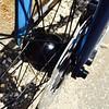IMG_2664_2 (Pioneer Valley Frameworks) Tags: bike bicycle cycling discbrake handmade adventure dirtroad westernmassachusetts bikeporn bikeframe hilltown americanmade roadriding randonee easthampton custombike tig usmade steelframe westernma madebyhand pioneervalley tigwelded d2r2 brevet randoneur madeintheus roadcycling madeintheusa bicycleporn steelisreal bikelove custombicycle butted steelbike nahbs handbuiltbicycle customframe bikelust truetemper lighttouring bikefitting handmadebicycle randoneurring tireclearance handbuiltbike generatorhub handbuiltframe handmadebike gravelgrinder sonhub randoneuring madeinma dirtroadbike madeinmassachusetts bespokebike adventurebybike bespokebicycle dirtroadriding buttedtubing explorebybike dirtroadbiking dirtroadrandonee brevetcycling brevetriding alldayriding alldaybike madeinmass madeinwesternmassachusetts pioneervalleyframeworks custombikeporn whiskyfork