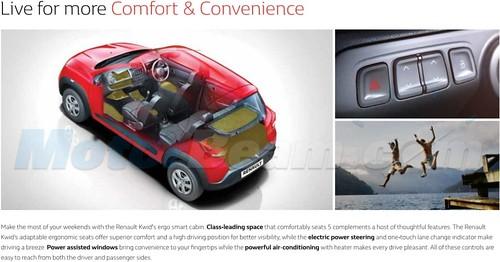 2015-Renault-Kwid-Brochure-13
