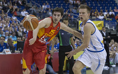 _AN_9050 (Baloncesto FEB) Tags: espaa berlin islandia mas m seam seleccion 2015 masculina eurobasket absoluta 9915 espbasket