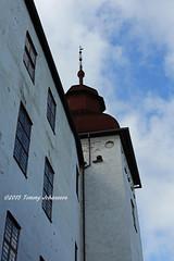 Lck Castle (tommyajohansson) Tags: geotagged sweden schweden sverige suecia faved sude vstergtland lckslott lck lckcastle tommyajohansson