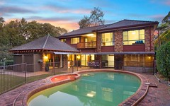 A15 Hunter Avenue, St Ives NSW