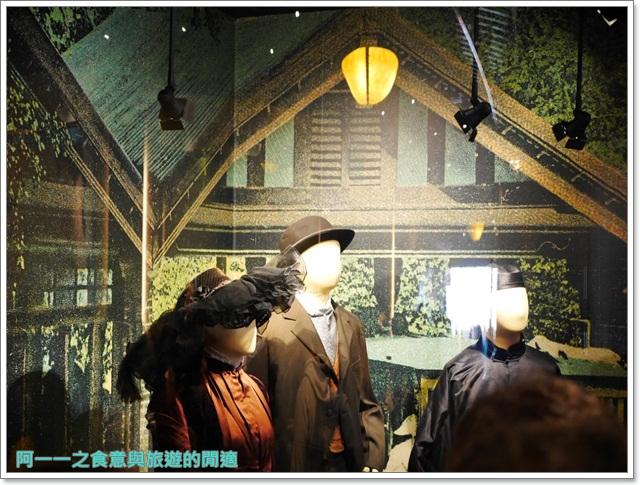 香港旅遊太平山夜景山頂纜車聖約翰座堂凌霄閣摩天台山頂廣場image035