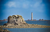 Sillon de Talbert (Michel L'HUILLIER (Asterix_93)) Tags: ocean travel sea lighthouse seascape coast nikon rocks sillon seascap talbert pleubian d7000