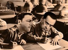 copy&paste (@LuPe) Tags: copia berlusconi scuola tasi renzi finanziaria manovra bersani sogliausocontante