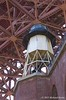 """Fort Point Lighthouse and More"" (rbeebephoto) Tags: sanfrancisco california pentax september goldengatebridge bayarea fortpoint sanfranciscobay k5 ftpoint ggnra 2015 tamronaf18200mmf3563ifmacro copyrightrichardbeebe2015 ©richarddbeebe2015"