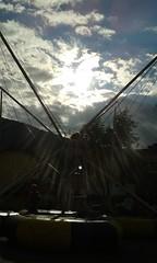 Niederdorfer Kartoffelfest_Foto TV Ndf Gertraud Obersteiner_20150926_161118