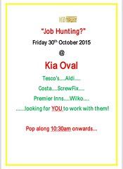 Job Hunting take a look https://t.co/CE5rETYiXL