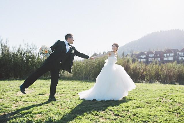 ACjoannanelsonwedding-HL-250