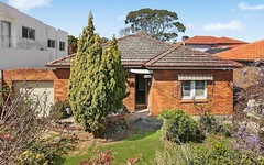 274 Connells Point Road, Connells Point NSW