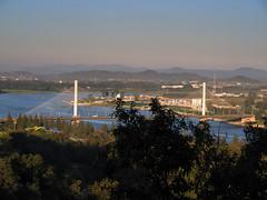 068-P9082706 (laperlenoire) Tags: asia asie northkorea pyongyang coreedunord