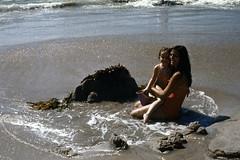 F3_100515_18 (Mark Dalzell) Tags: california camera slr film beach 35mm nikon crystal charlotte cove slide f3 e6 320 fpp retrochrome