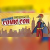 "So sad we can't make it to #NYCC this weekend. 😓. If you're like us and still want to get your geek on, listen to a past episode of the #podcast. 🎧🎧🎧🎧🎧🎧🎧🎧 Geek o • <a style=""font-size:0.8em;"" href=""http://www.flickr.com/photos/130490382@N06/22029705406/"" target=""_blank"">View on Flickr</a>"