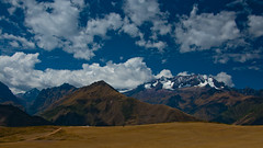 Peru_0190 (Radimek) Tags: travel peru southamerica inca adventure andes sacredvalley moray muray urubambavalley
