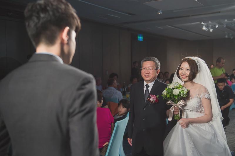 寒舍艾美,寒舍艾美婚宴,寒舍艾美婚攝,婚禮攝影,婚攝,Niniko, Just Hsu Wedding,Lifeboat,MSC_0037