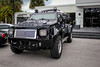 IMG_2294 (Haifax.Car.Spotter) Tags: cars car sport race racecar truck florida miami knight fl bigtruck supercar sportscar superscars
