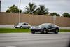 IMG_2399 (Haifax.Car.Spotter) Tags: cars car sport race racecar florida miami ferrari fl supercar speeding sportscar f12 superscars ferrarif12